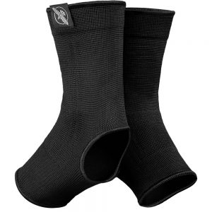 Hayabusa Ankle Supports 2.0