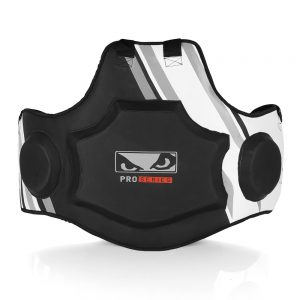 Bad Boy Pro Series Advanced Body Pad