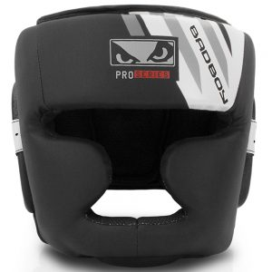 Bad Boy Pro Series Advanced Full Headguard