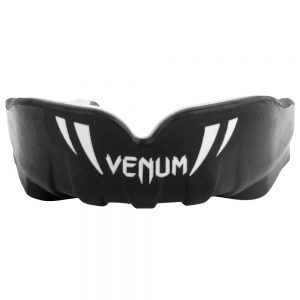Venum Challenger Youth Mouth Guard